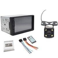 https://ae01.alicdn.com/kf/Ha77bac3632d942c59e4c42d096ad6a4a1/Universal-2-DIN-HD-7-MP4-MP5-USB.jpg