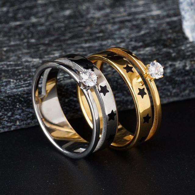 Купить модная обувь с украшением в виде кристаллов шарм кольца звезд картинки цена
