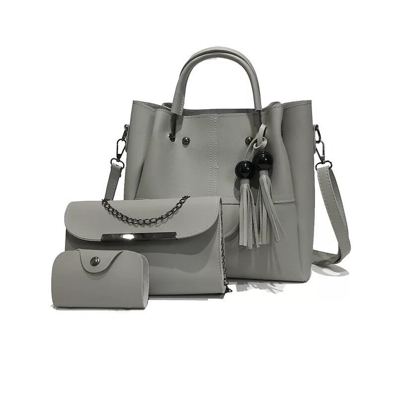 Women Handbags luxury handbags PU women bags designer New Models Purses And Leather Hand Bags