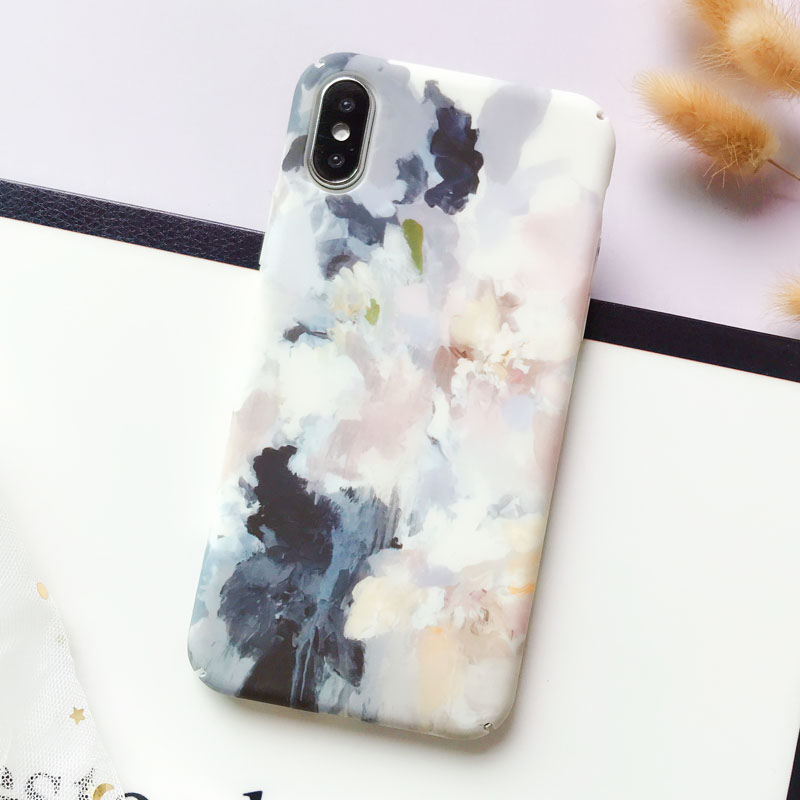 iphone xr case iphone 7 case iphone 6 6s plus 7 plus 8 plus x xs max case-18