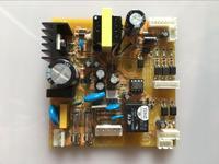 American BH/AEON Zhenglun commercial treadmill original frequency converter connecting board control board main board