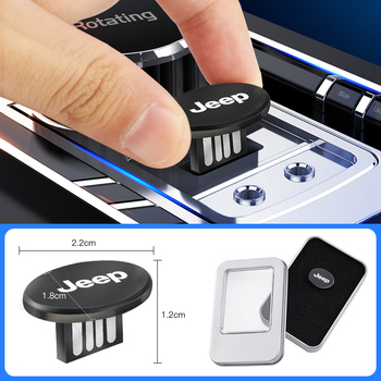 1Pcs New Metal Flash Drive 8GB 16GB 32GB 64GB USB Memory For Jeep Cherokee Compass Patriot Renegade Rubicon Guide Freelance