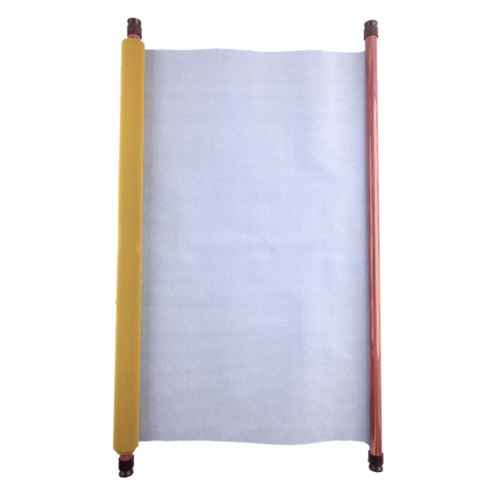 Antiquity Chinese Calligraphy Oxford Thicken Practice Water Writing Cloth Home Reusable Washable Easy Use Painting Magic Fabric