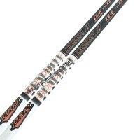 New Golf driver shaft Tour AD IZ-5 Golf wood shaft Tour Clubs Graphite shaft Regular or Stiff Flex Free shipping