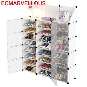Hogar Kast Home Schoenenkast Closet Mueble Organizador Mobilya Szafka Na Buty Scarpiera Furniture Cabinet Sapateira Shoes