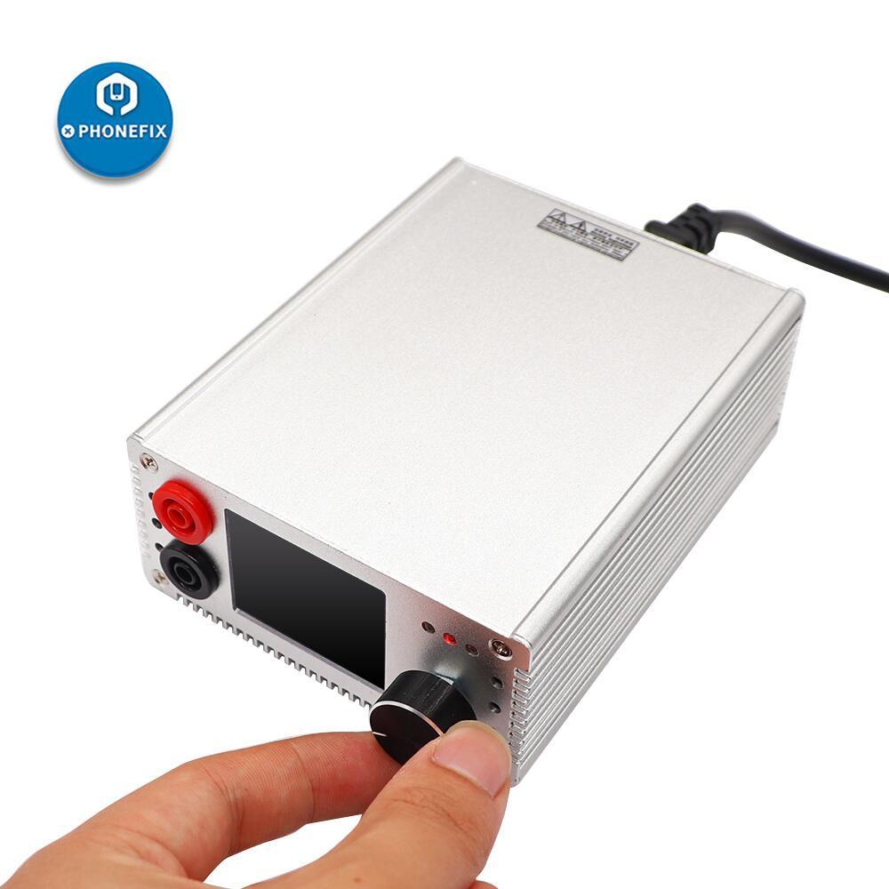 Circuit Shortkiller Box For Tool Burning Repair Short Repair IPhone Circuit Tool Short Pro Newest Fonekong Motherboard Kit