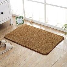 Indoor Super Absorbs Doormat…