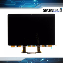 "Marke Neue Hohe qualität A1706 A1708 LCD Screen für Macbook Pro Retina 13 ""A1706 A1708 LCD Screen Panel 2016 2017 jahr"