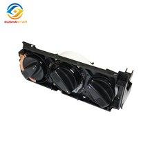 1H0820045 панель контроля кондиционера воздуха для J etta GOLF MK3 1H0 820 045, автомобильные аксессуары