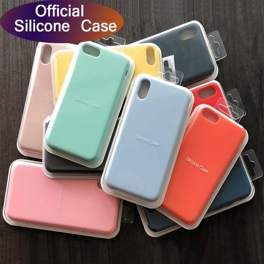 SDTEK Custodia per iPhone 11 Pro Max Full Body 360 Caso Protezione