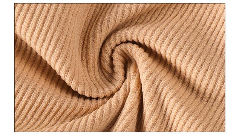 2 Pcs Bras For Women Sexy Seamless Bra U Type Backless Bra Push Up Bralette Brassiere Women Bra Soutien Gorge Femme - underwear