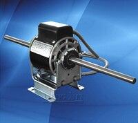 Motor central quente da bobina do ventilador do condicionamento de ar de 8w12mm  cobre completo|Estações de solda| |  -