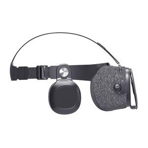 Image 3 - NEW Global Version BOBOVR Z5 Virtual Reality Headset VR Box 3D glasses Cardboard for Daydream smartphones Full package  GamePad