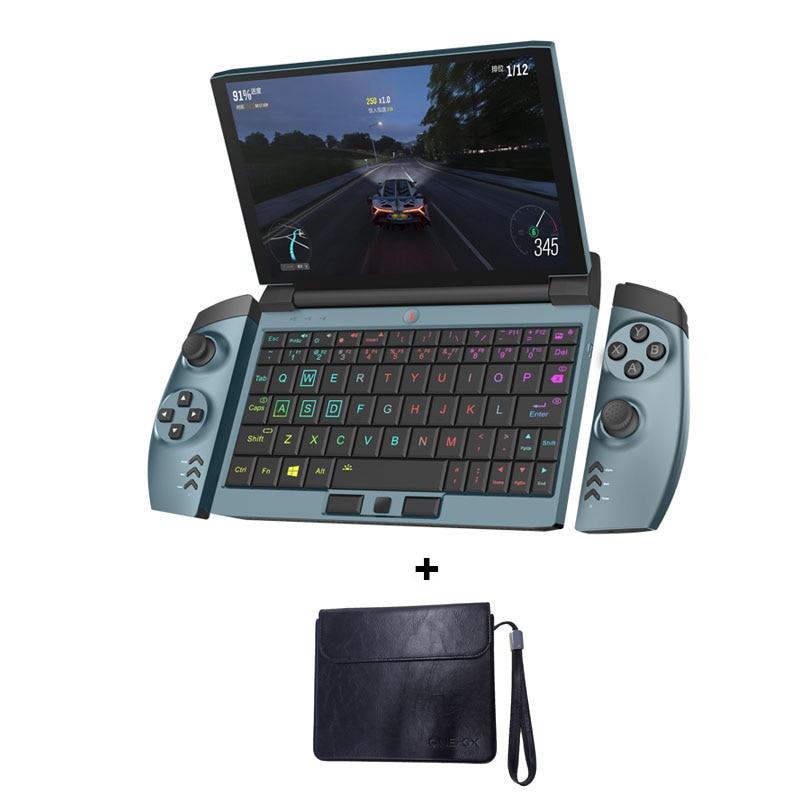 GX1 Add Gamepad Bag