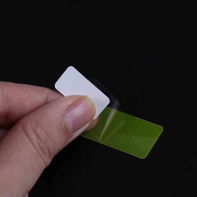 アンチスクラッチ防水 TPU Fitbit リストバンドウォッチブレスレットストラップ保護フィルムカバー鼓舞/時 LX9A