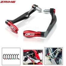 FOR HONDA CBR1000F Motorcycl accessories Universal 7/8