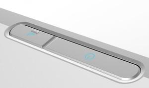 Image 5 - MOYEAH Auto BPAP BiPAP Machine Medical Equipment With Nasal Mask Breathing Tube Hose Insert SD Card For Sleep Apnea Anti Snoring