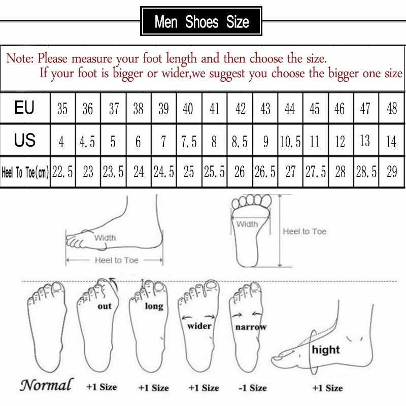 ความปลอดภัยรองเท้าคุณภาพสูงแฟชั่นผู้ชายฤดูหนาวรองเท้าอุ่นรองเท้าทำงานรองเท้า Lace Up ผู้ชายทะเลทรายรองเท้ารอบ Toe รองเท้า