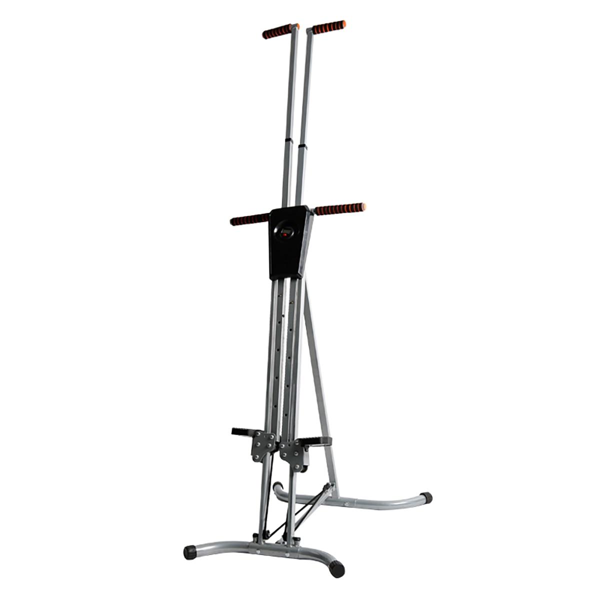 Многофункциональные вертикальные тренажеры для похудения ручка для упражнений поручни для похудения фитнес оборудование для дома