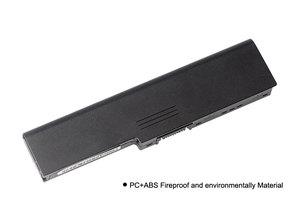 Image 4 - KingSener PA3817U 1BRS PA3817U Batterie Pour Toshiba Satellite A660 C640 C600 C650 C655 C660 L510 L630 L640 L650 L670 L770 PA3818U