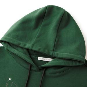 Image 4 - HW Fashion Brand Mens Hoodies Spring Autumn Male Casual Hoodies Sweatshirts Top Quailty Mens Pullover Sweatshirt