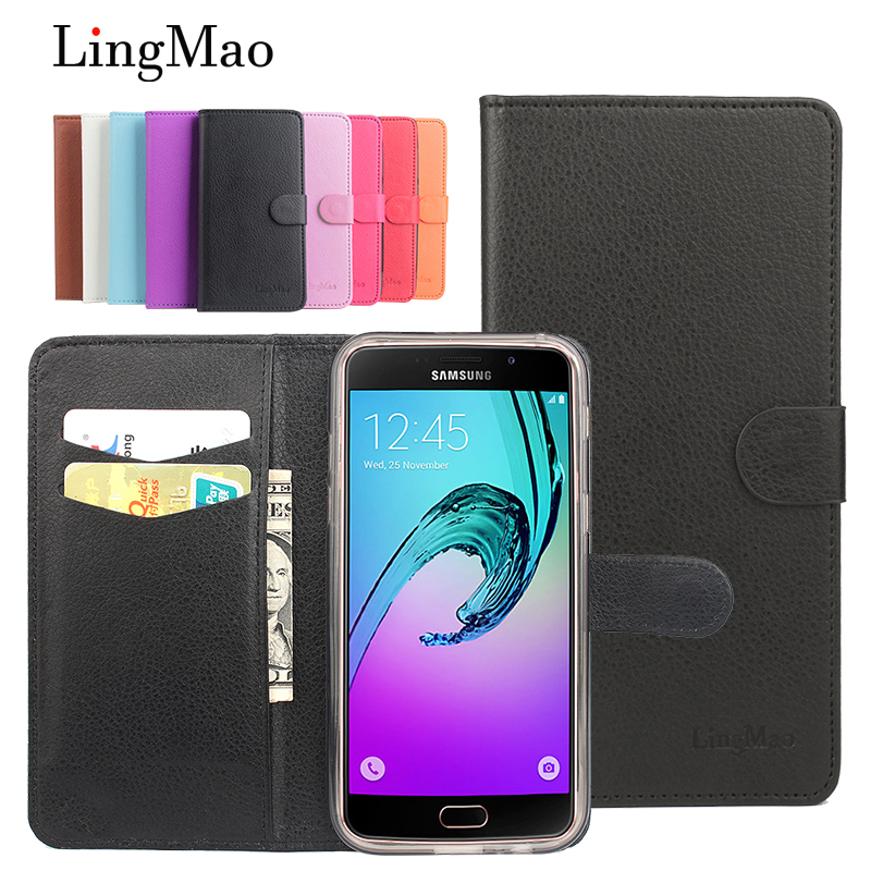 leather <font><b>Case</b></font> For <font><b>Samsung</b></font> Galaxy J2 Prime <font><b>phone</b></font> bags <font><b>case</b></font> for <font><b>Samsung</b></font> Galaxy <font><b>A5</b></font> 2017 J5 J1 <font><b>2016</b></font> S7710 J1 Mini J5 J3 Prime <font><b>case</b></font> image