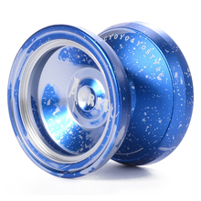 MAGICYOYO 7x Ball M002 Yo Toy Alloy Yo-Yo Bearing Reel