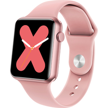 B59 Full Touch Smart Watch for Apple Watch
