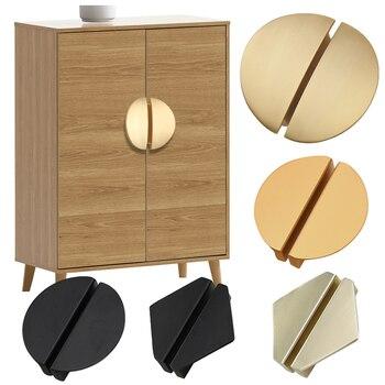 Купи из китая Инструменты и обустройство с alideals в магазине Our Life Store