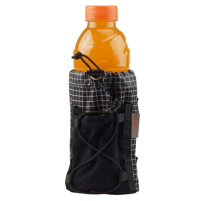 3F UL GEAR  Shoulder strap Bag Backpack   Water Bottle Cell Phone 1