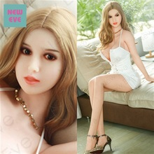 Real Silicone Sex Doll 168cm Sexy Toys For Men Big Breast Big Ass Japanese Adult Full Love Doll Realistic Oral Vagina Anal Blond