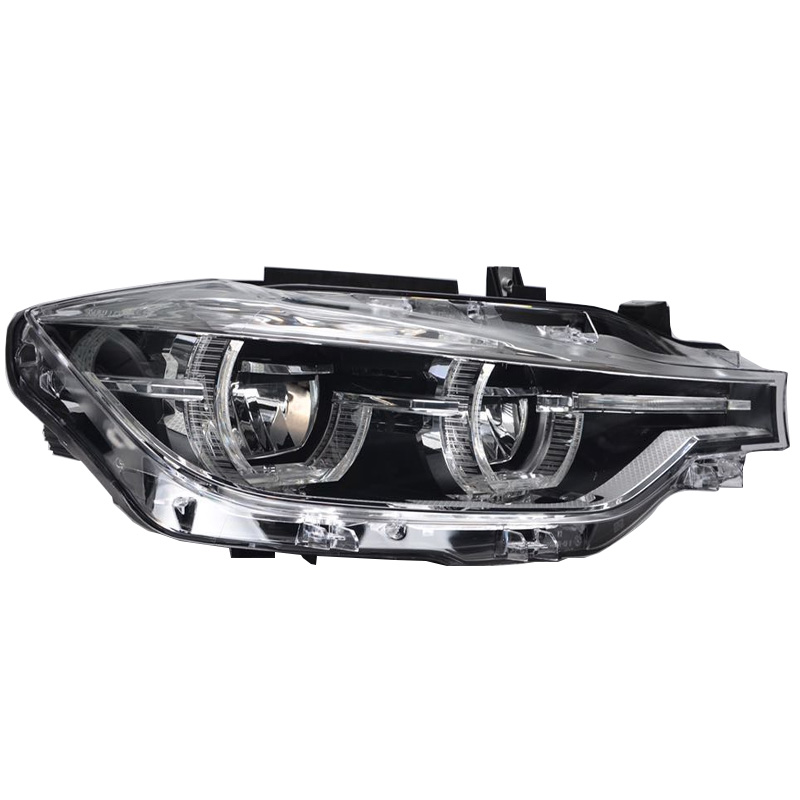6311 7419 633 6311 7419 634 for BMW ...