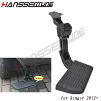 https://i0.wp.com/ae01.alicdn.com/kf/Ha78d7a2fe2ee499e9afbcca35a91c70cg/4x4-รถกระบะรถบรรท-กเต-ยง-Step-Retractable-bumper-Step-สำหร-บ-Ranger-PX-PXII-PXIII-T6-XL.jpg