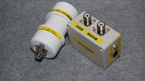 PA0RDT SDR Mini Whip VLF LF HF VHF Active Antenna H224