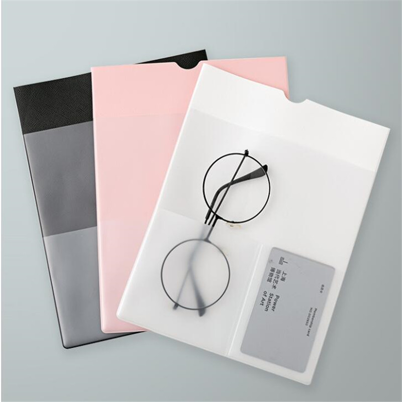 high-capacity-6p-document-bags-plastic-file-folder-multifunction-filing-products-sundries-stationery-school-office-storage-bag