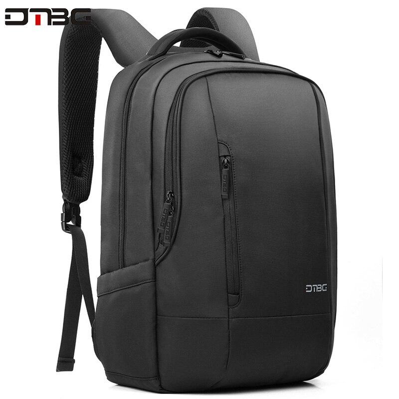 DTBG Backpack 17.3