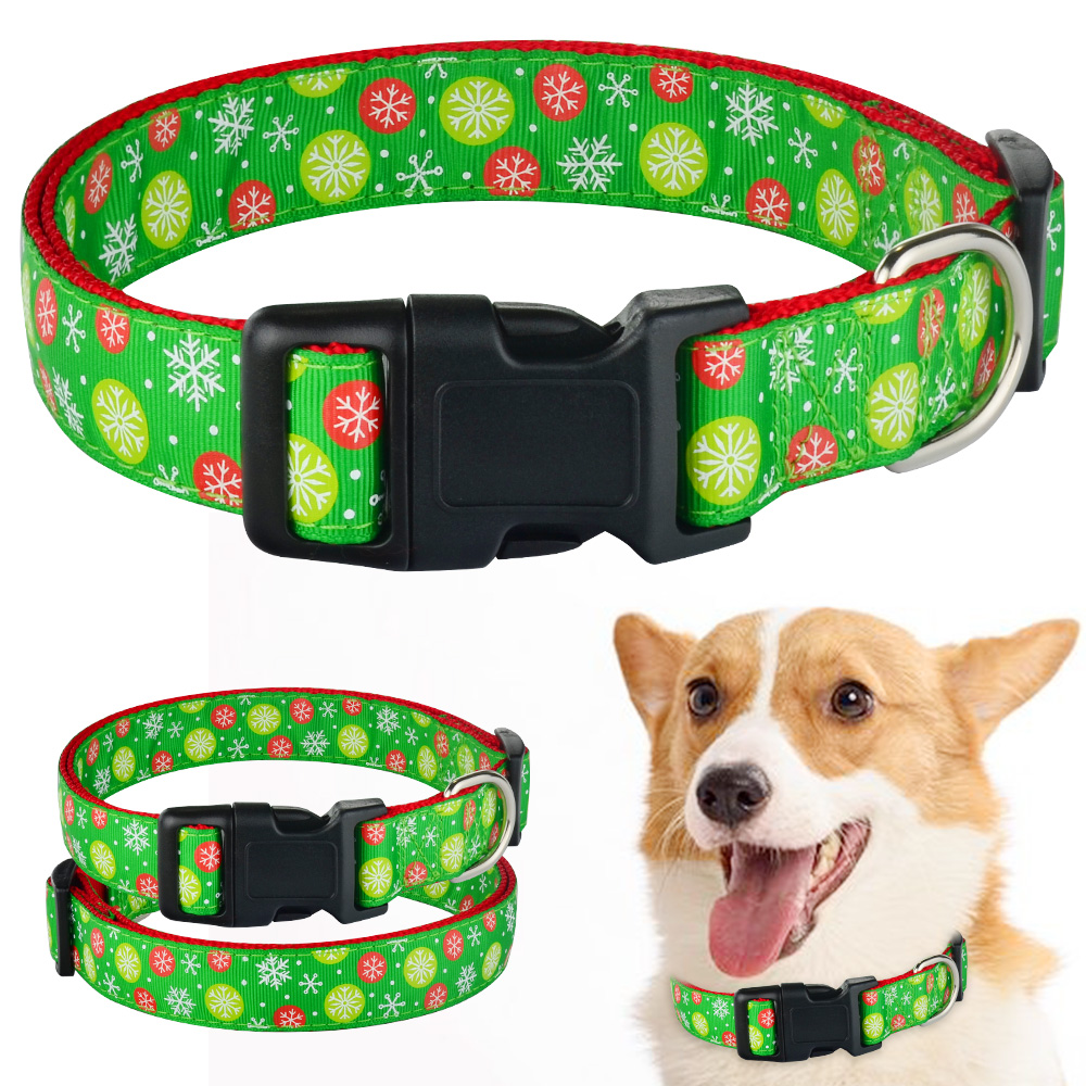 Borlai Su/éter para Perro Mascota Prendas de Punto de Invierno Patr/ón de Leopardo Cachorro Ropa de Abrigo para Perro Peque/ño Gato