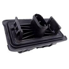 JIUWAN Джек-колодка под подъема автомобиля Поддержка коврик для E60 E61 X3 F25 X5 F15 E70 F15 F85 X6 E71 51717065919/51717189259