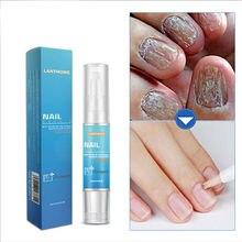 Anti Fungal Nail Treatment Finger Toe Nail Care Fungus Repair Liquid Pen Fungi