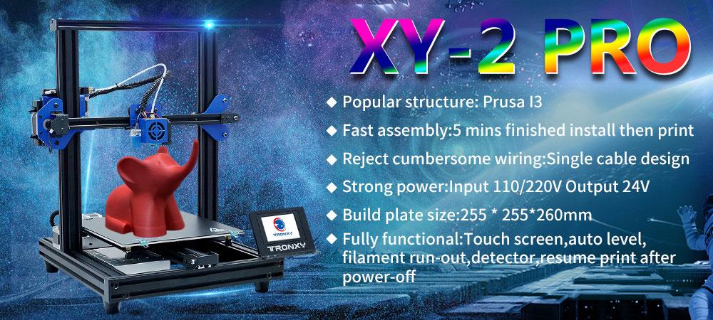 XY-2-PRO  1000X450