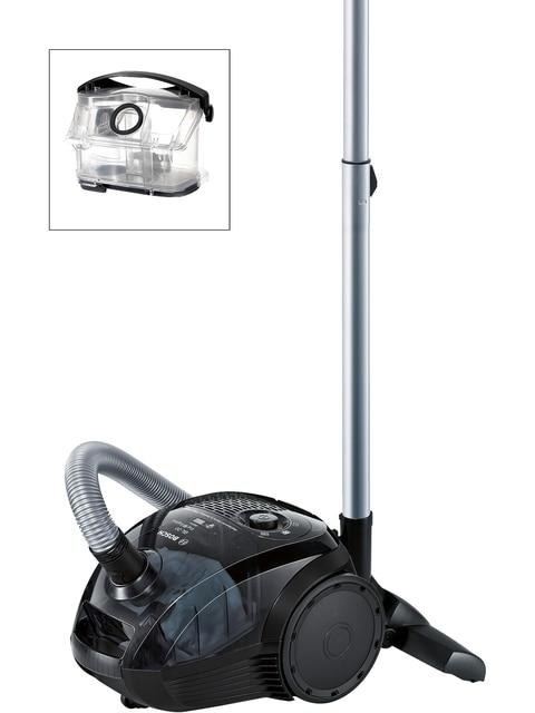 Серия GL-20 Bag&Bagless Пылесос   Bosch BGN21800