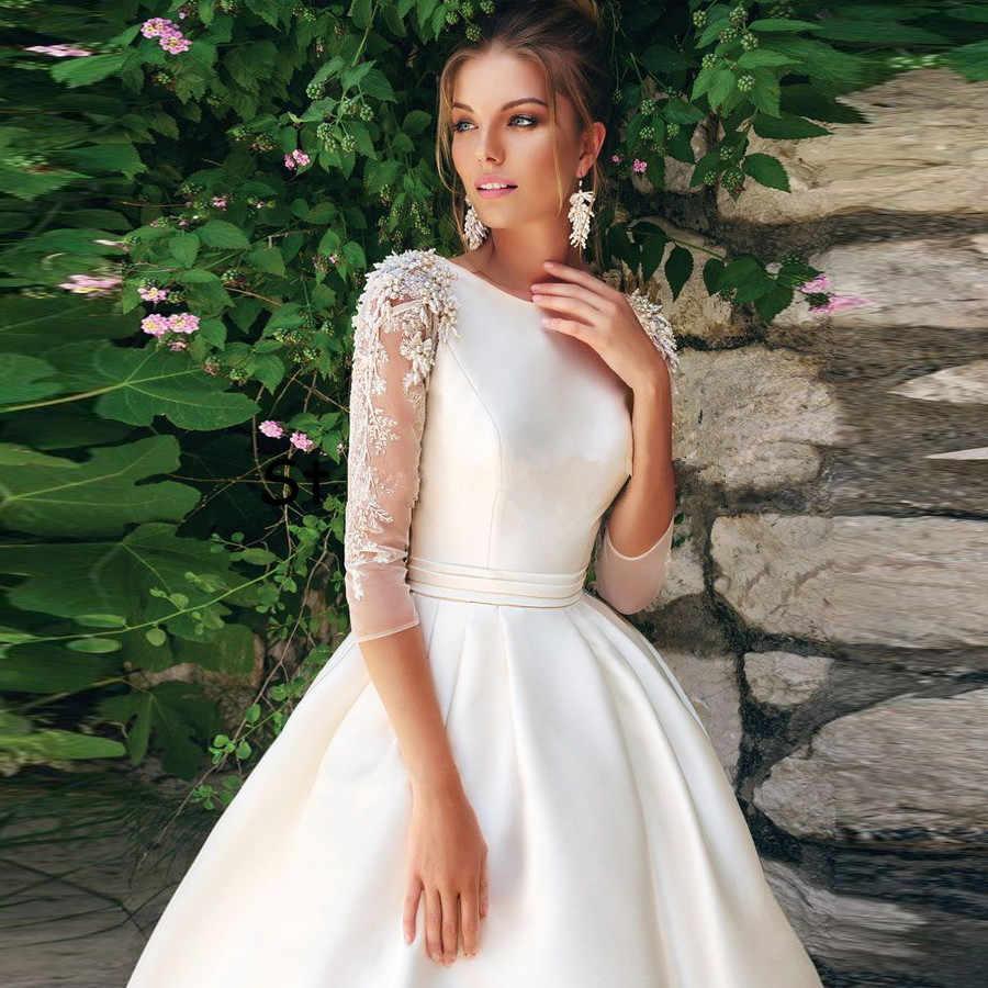 Свадебное Платье С Длинным Рукавом Спб