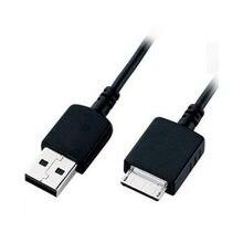 Для Sony Walkman NW-A55 A56 A57 A55HN A56HN A57HN NW-A25HN NW-A27HN NW-A35 NW-A45 NW-ZX300 ZX300A USB кабель для синхронизации данных