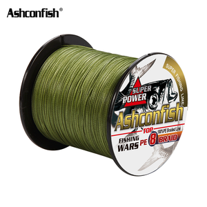 Image 3 - Strong PE 8 Strands  super quality 100M fishing line braid 0.63 0.68 0.75 0.80 1.0mm Multifilament 130 150 200 250 300LBS Smooth