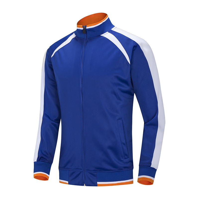 Mens Outdoor Running Jogging Jackets Shirt Coat Hoodie Workout Clothing Quick Dry Sportswear Gym Training Sweatshirts Fitness