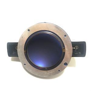 Image 4 - 4PCS EV32 Replacement Diaphragm for EV Electro Voice DH3, DH2010A, 81514XX, SX300 Force S15 S 1502 T22+ T55+ T53 T55