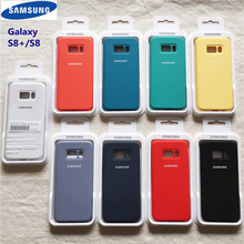 Samsung Galaxy S8 Plus Original Ofiice S