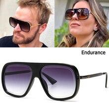 JackJad 2020 Fashion Endurance Style Shield Men Sunglasses i