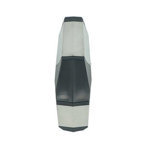 Image 4 - Pour BMW R1200GS R1250GS/Adventure F850GS F750GS ADV R 1200 GS LC 2004 2019 boîte à outils décorative en aluminium boîte à outils 4.2 litres