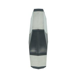 Image 4 - Voor Bmw R1200GS R1250GS/Adventure F850GS F750GS Adv R 1200 Gs Lc 2004 2019 Decoratieve Aluminium Doos Toolbox 4.2 Liter Gereedschapskist